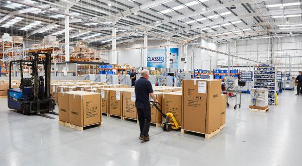 Classeq Factory 006