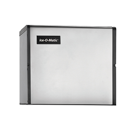 Ice-O-Matic ICE0325 Modular Cube Ice Maker by Classeq