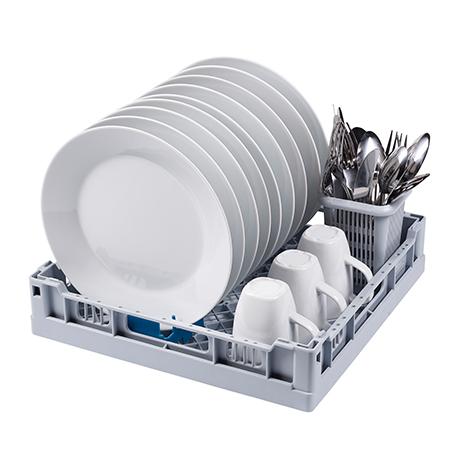 400x400mm Plate Basket