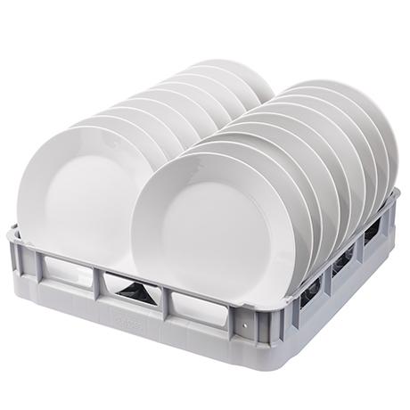 Plate Basket 500x500mm